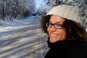 VT Winter with Maite 2013 - 0269